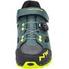 Northwave Terrea Plus schoenen Heren groen